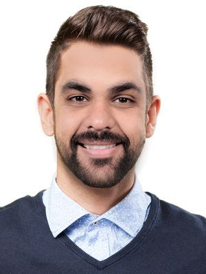Jose : Tarologist,Numerologist
