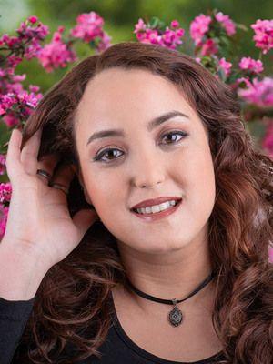 Anthea : Voyant, Tarologue, Numérologue, Astrologue