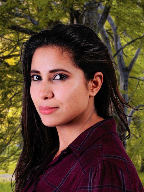 Mariana : Tarologue, Numérologue
