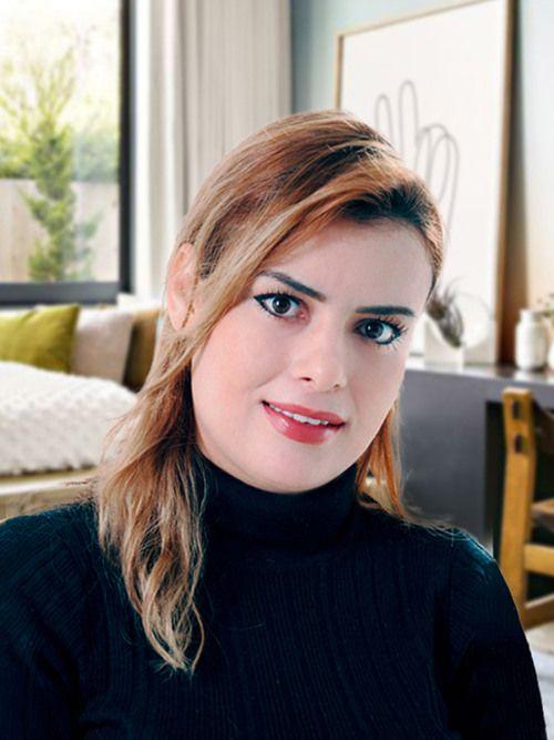 Myriam : Tarologue, Numérologue