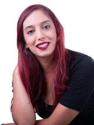 Amber : Astrologist,Tarologist,Numerologist