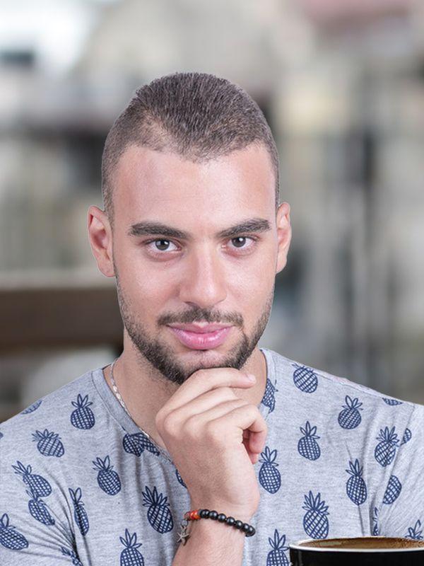 Dustin : call an Astrologist Tarologist Numerologist Clairvoyant : live horoscope