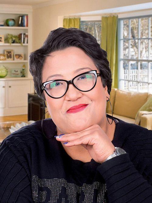 Aalya : Tarologue, Numérologue, Astrologue