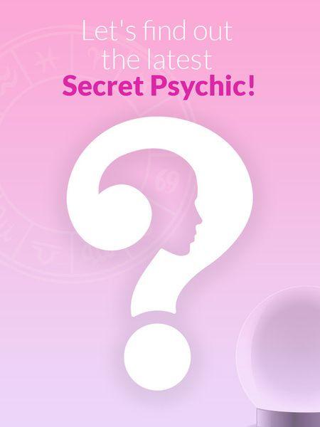 Kate : call an Astrologist Tarologist Numerologist : live horoscope