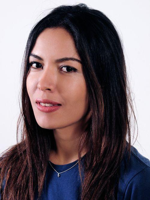 Brunella : Médium, Tarologue, Numérologue
