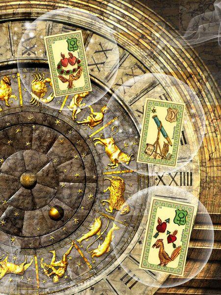 Bruce : call an Astrologist Tarologist Numerologist : live horoscope
