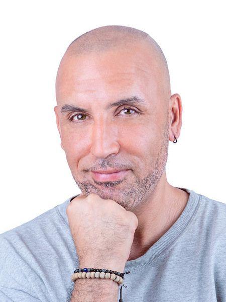 Salvador : call an Astrologist Tarologist Numerologist : live horoscope